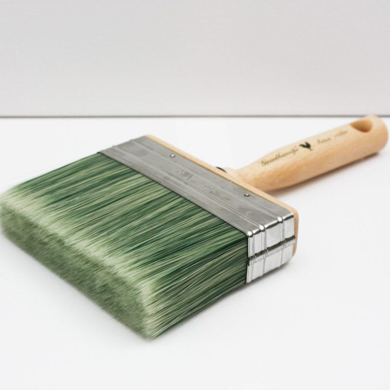 betonlookverf - webshop - blokkwast - 3x12 cm