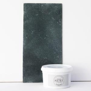 betonlookverf - webshop - denim