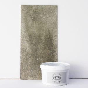 betonlookverf - webshop - zandsteen