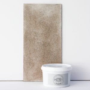betonlookverf - webshop - marble