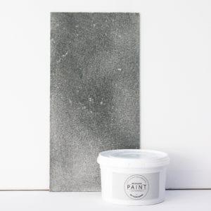 betonlookverf - webshop - Beton