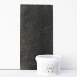 betonlookverf - webshop - leisteen