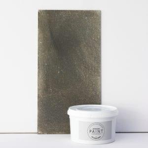 betonlookverf - webshop - cement