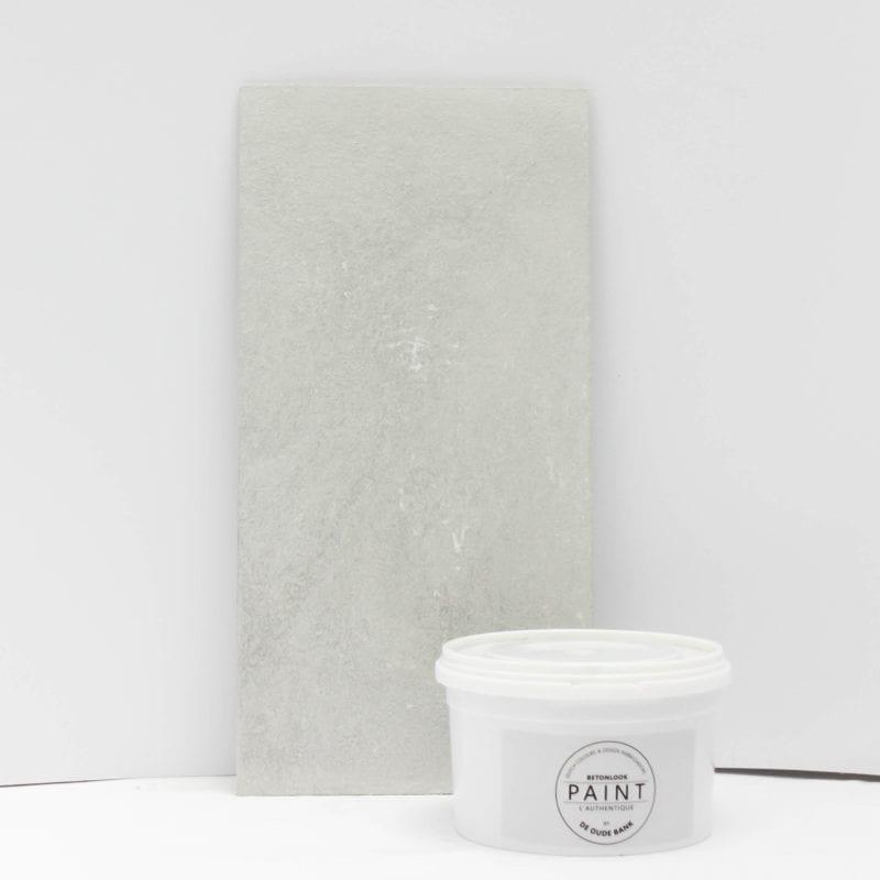 betonlookverf - webshop - Mist - grijswit